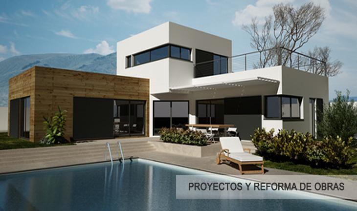 Bt2 asociados consultor a y asesor a t cnica - Arquitecto tecnico valencia ...