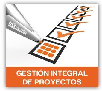 Bt2 asociados gesti n integral de proyectos de obras - Gestion integral de proyectos ...