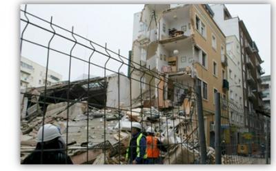 Bt2 asociados proyecto de demoliciones bt2 asociados - Empresas constructoras valencia ...