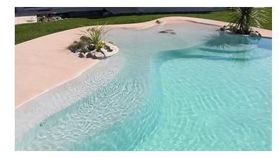Bt2 asociados proyecto de piscinas en valencia bt2 asociados for Proyecto de piscina