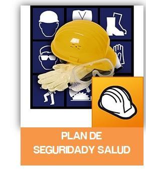 Bt2 asociados arquitecto tecnico valencia plan de - Empresas constructoras valencia ...
