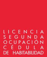 Bt2 asociados licencia segunda ocupacion valencia - Licencia de habitabilidad ...