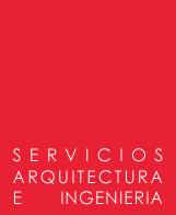 Bt2 asociados - Arquitectos tecnicos valencia ...